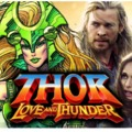 A Thor: Love & Thunder főgonosza a Marvel Varázslónője lehet
