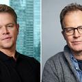 Júliusban érkezik Matt Damon Stillwater című thrillere