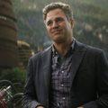 Mark Ruffalo is csatlakozik Ryan Reynolds időutazós sci-fijéhez