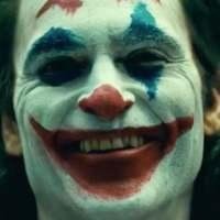 Nem lesz Joker 2, de reménykedünk