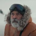 Epikus előzetest kapott George Clooney új Netflix sci-fije