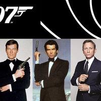 Kiderült: nem lesz női megformálója Bondnak!