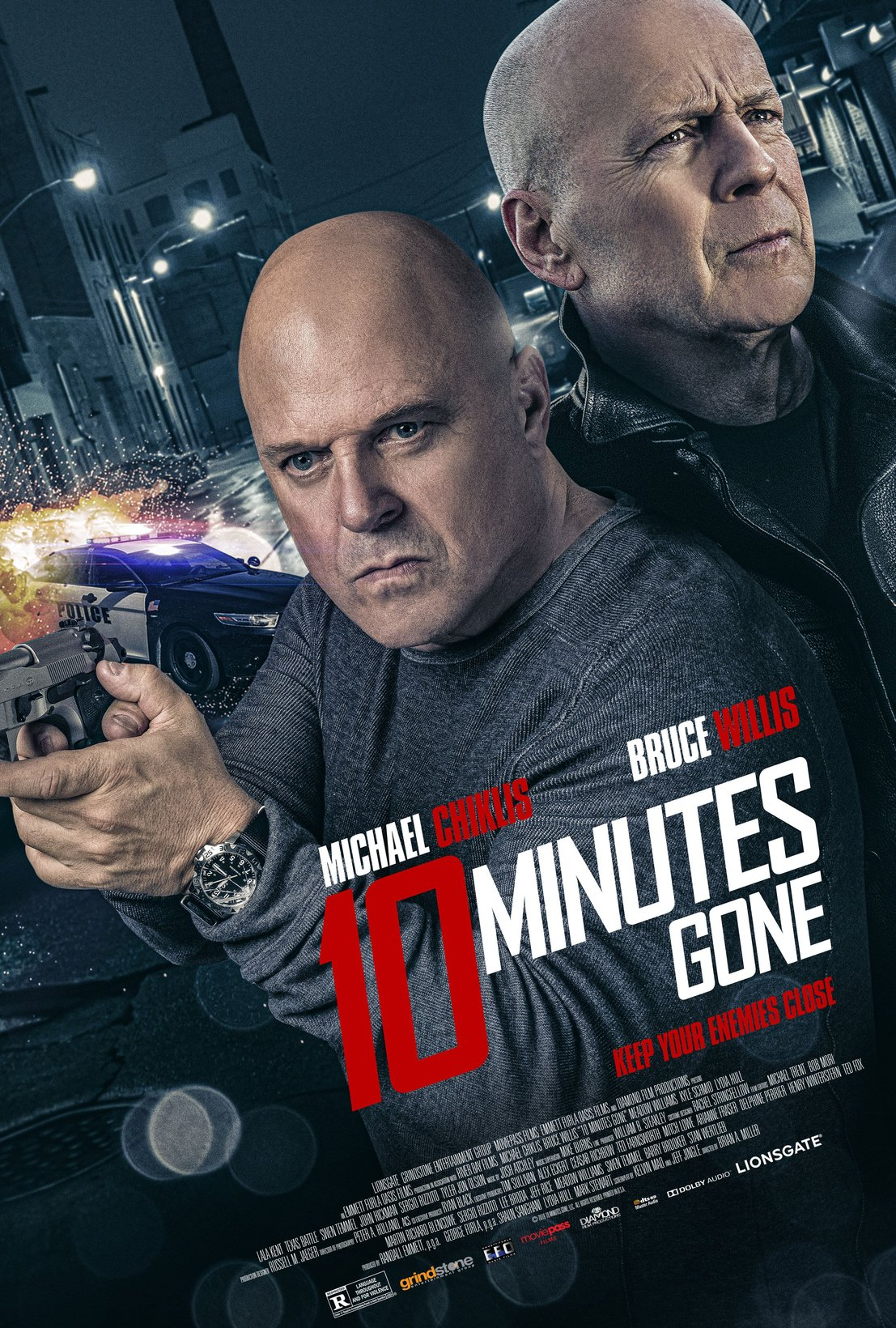 10-minutes-gone-key-art.jpg