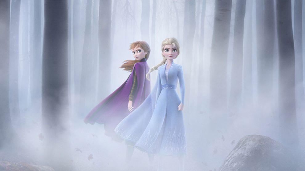 frozen2-990x556.jpg