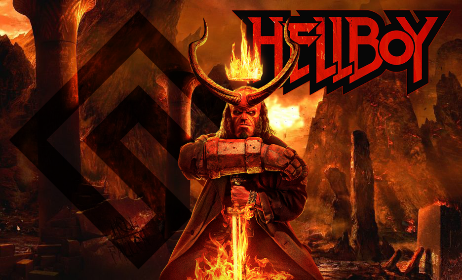 hell-wallpapers-2-936x567.png