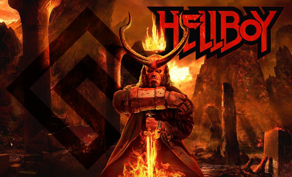 Bukott a Hellboy, nem is lesz folytatás?