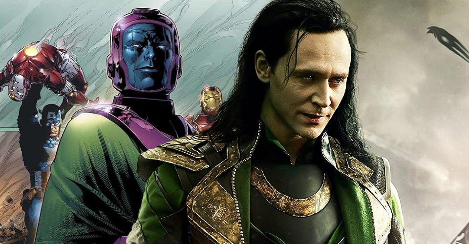 loki-thor-the-dark-world-kang-the-conqueror-color.jpg