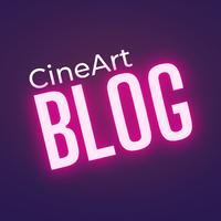 Filmajánló 14-15. hét