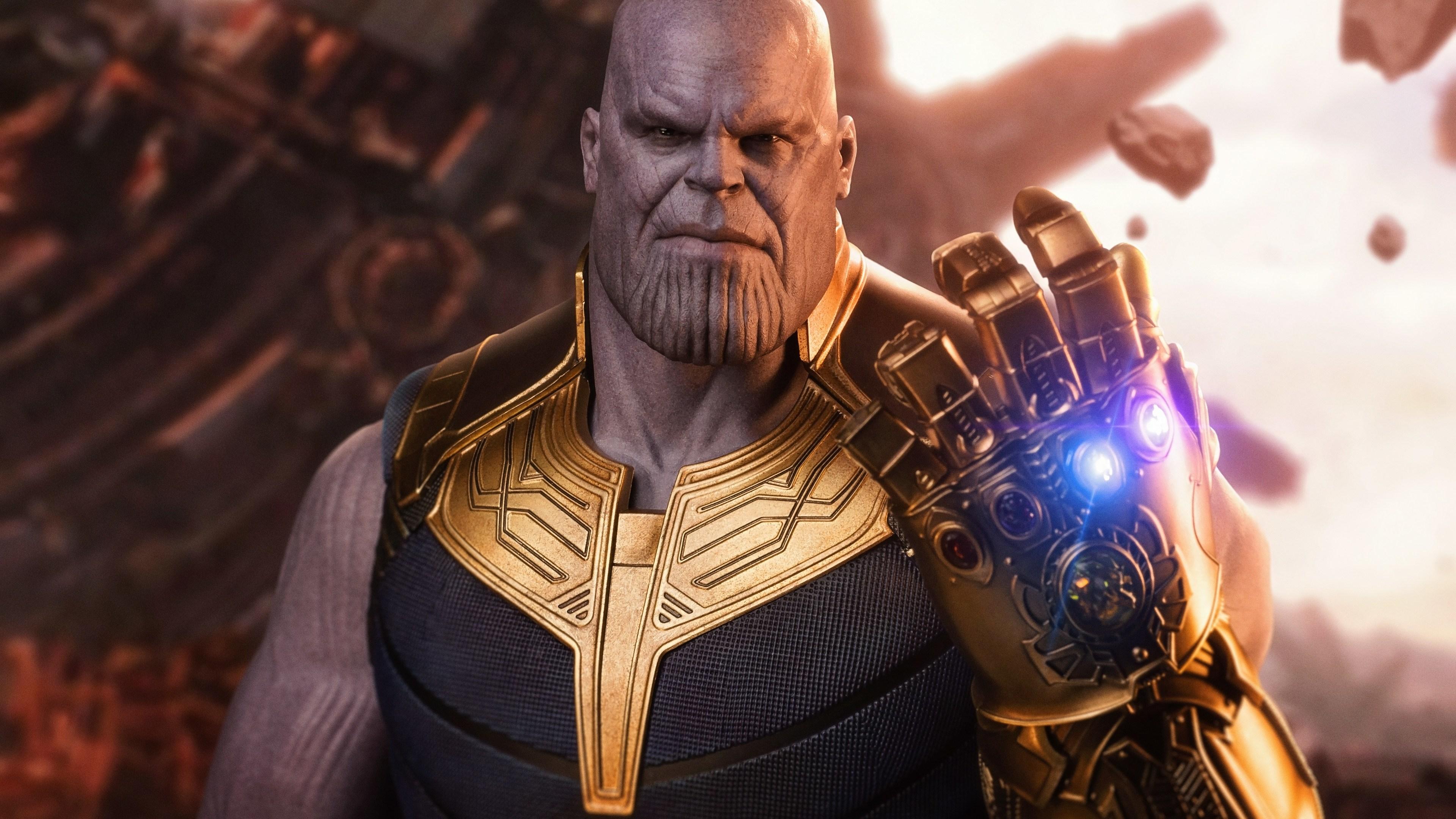 thanos-avengers-infinity-4k_1553074019.jpg