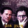 Puszta formalitás (1994)