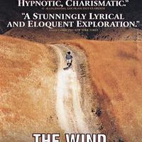 Szelek szárnyán (1999)