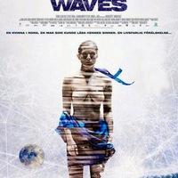 Eltűnő hullámok