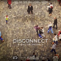 Disconnect (2012)