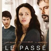 A múlt (2013)