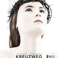 Keresztút (2014)