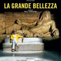A nagy szépség (2013)