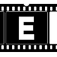 Bemutatkozik a Cinefil