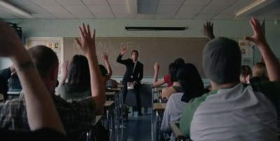 detachment-trailer-1.jpg