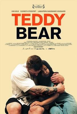 teddy_bear_xlg.jpg