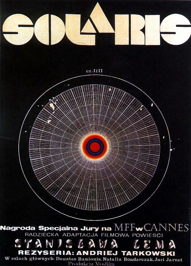 tarkovsky-poster-solaris-polish-version_1409311485.jpg_610x850