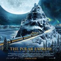 Top 10 karácsonyi mozi