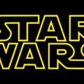 A Star Wars saga legjobb pillanatai