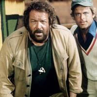 Bud Spencer és Terence Hill legjobb filmjei
