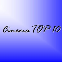 Cinema Top 10