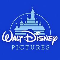 A legjobb klasszikus Walt Disney rajzfilmek