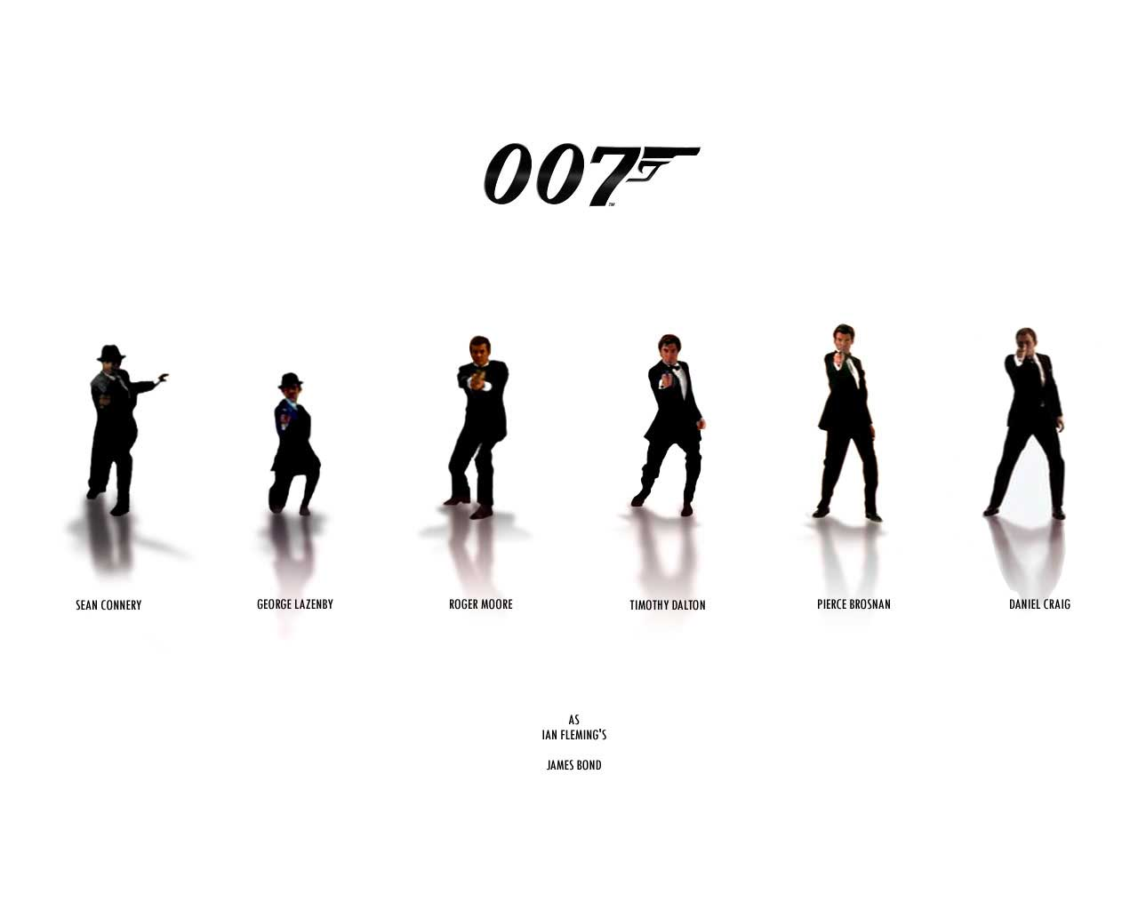 007-evolution.jpg
