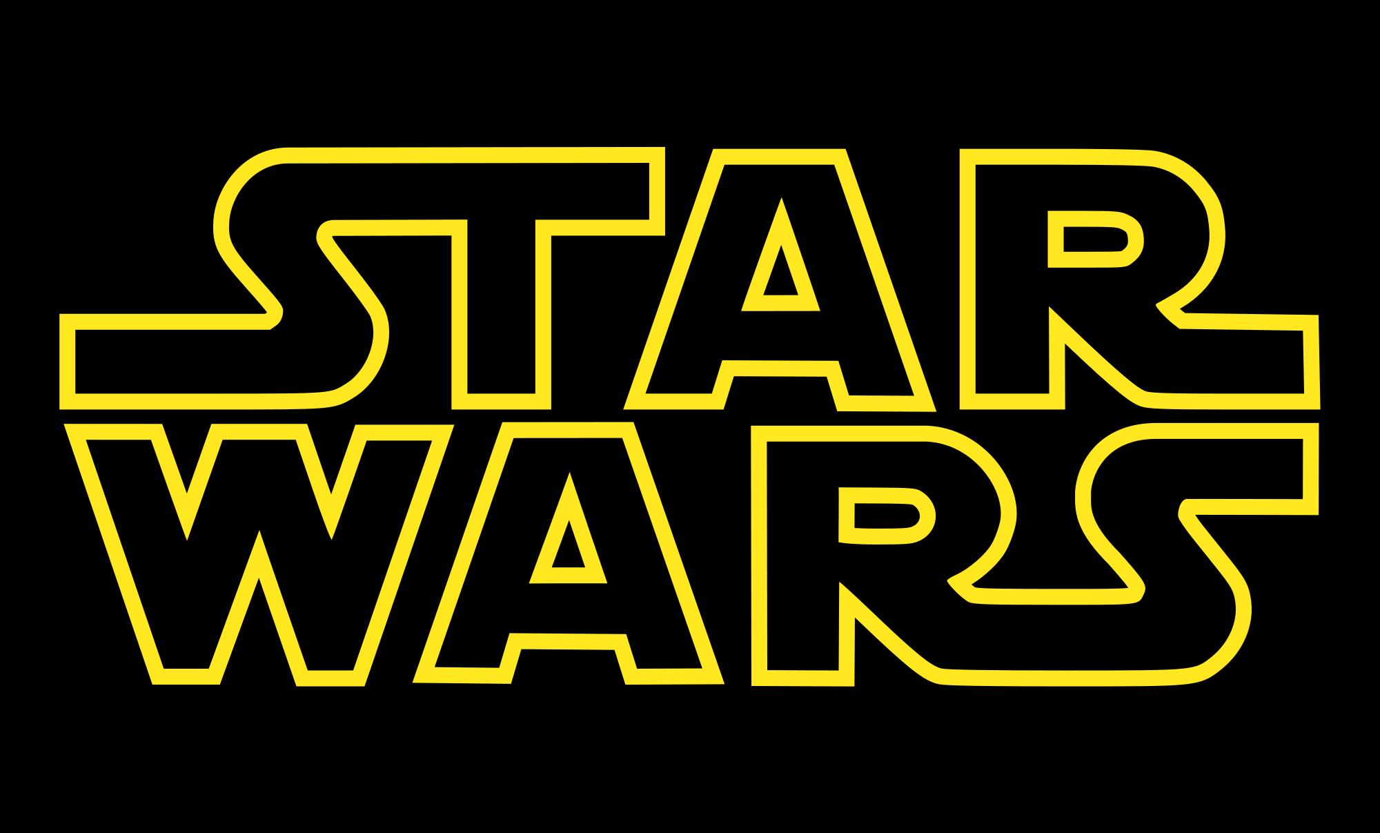 2000px-star_wars_logo_svg.png