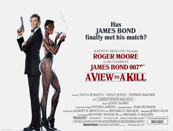 affiche-dangereusement-votre-a-view-to-a-kill-1985-8.jpg