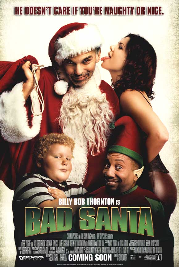 bad-santa-movie-poster-2003-1020431306.jpg