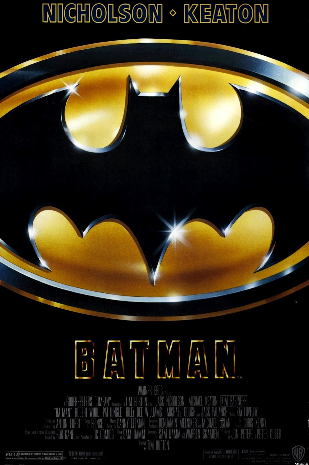 batman-1989-original.jpg