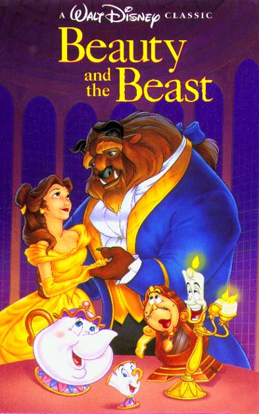 beauty_and_the_beast_vhs_poster_1992.jpg