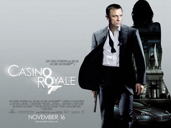 casino_royale_2_uk_cinema_poster.jpg
