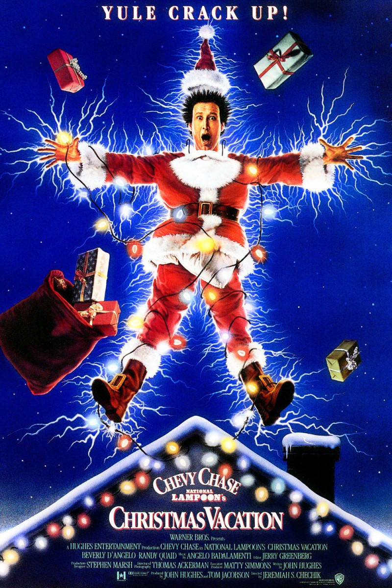 christmas-vacation-movie-poster.jpeg