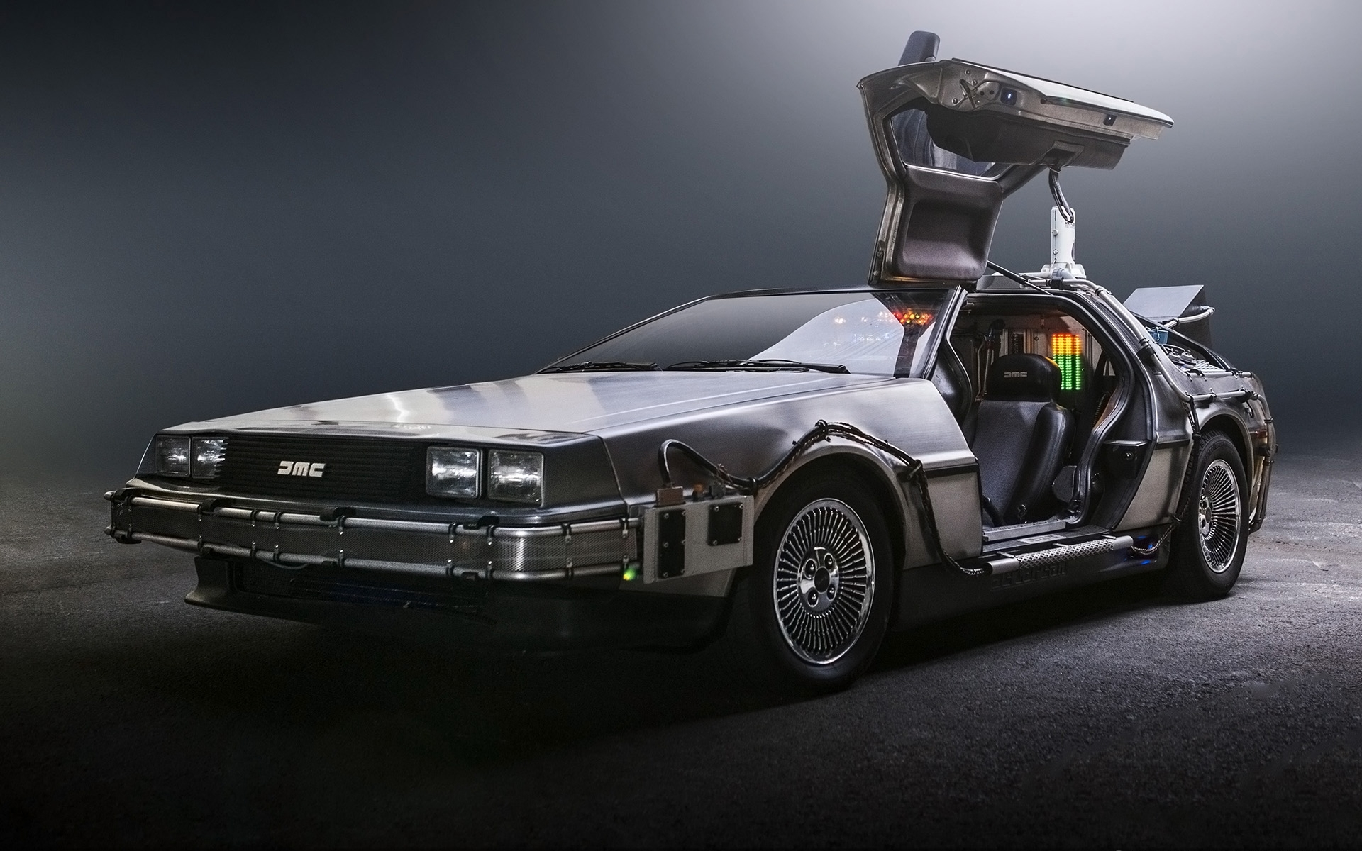 delorean-dmc-12-back-to-the-5141.jpg