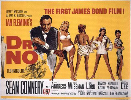 dr_no_uk_cinema_poster.jpg