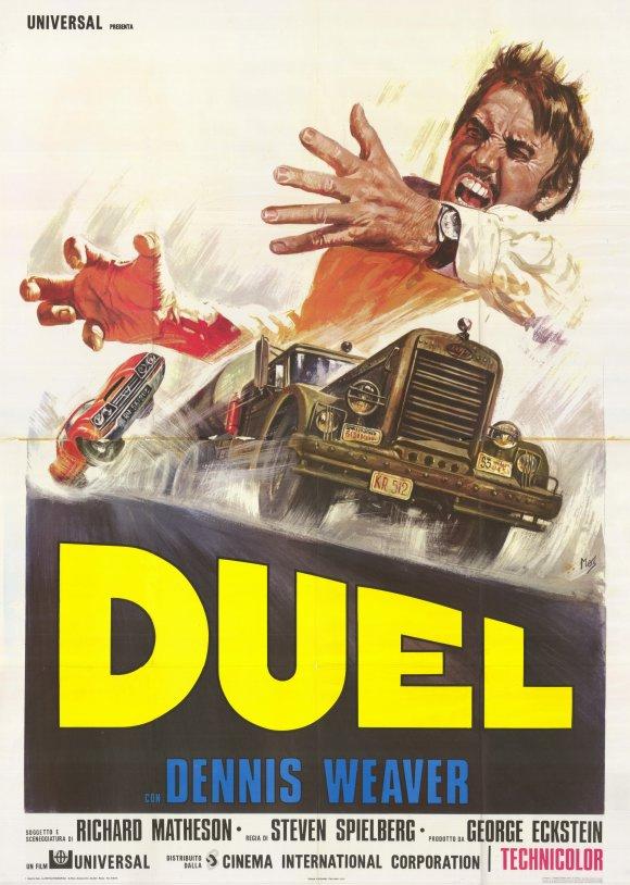 duel-movie-poster-1971-1020376106.jpg