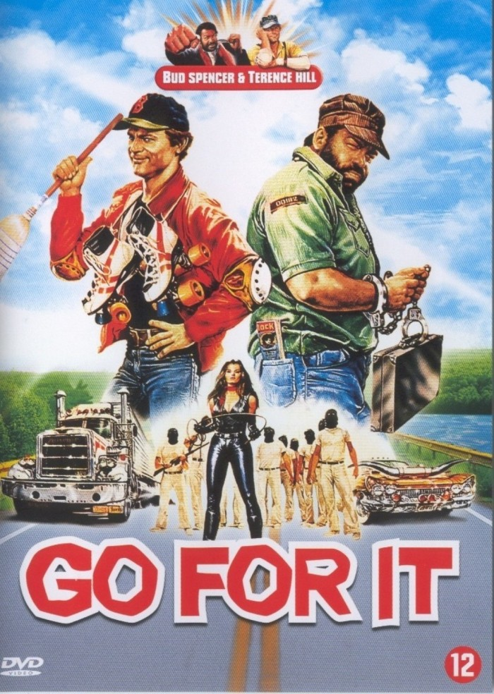 go-for-it-1983-700x984.jpeg