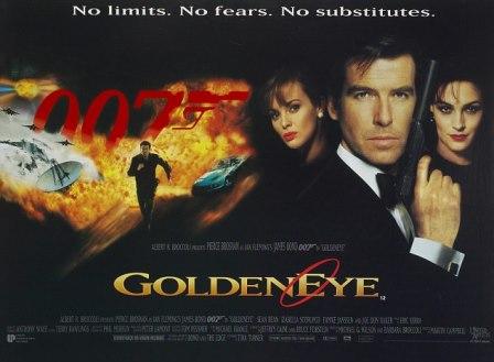 goldeneye_uk_cinema_poster.jpg