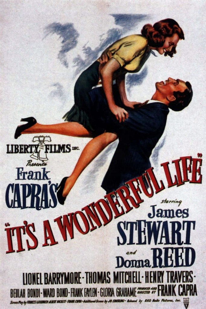 its-a-wonderful-life-poster-682x1024.jpg