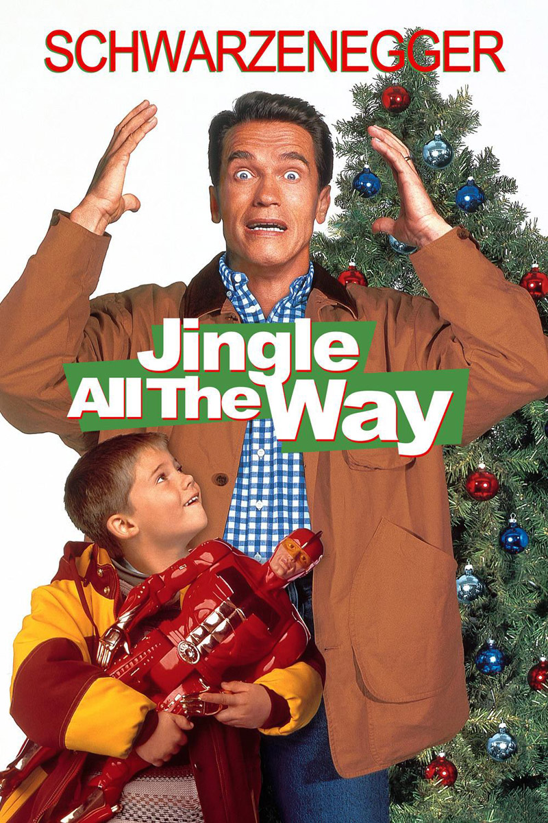 jingle-all-the-way-poster.jpg