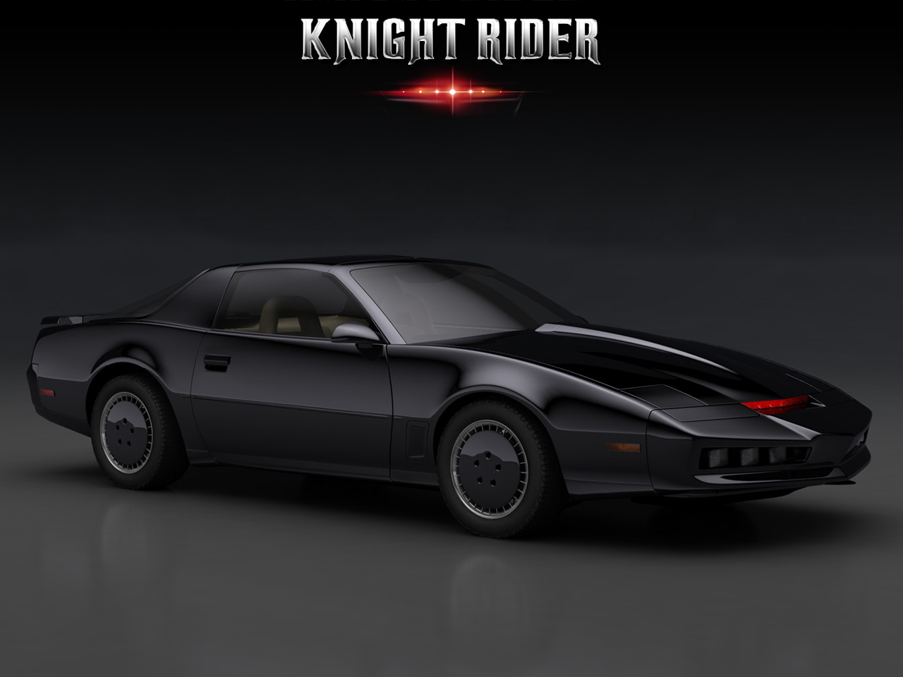 medieval-knights-arca-do-tesouro-k-i-t-knight-rider-hot-wheels-186995.jpg