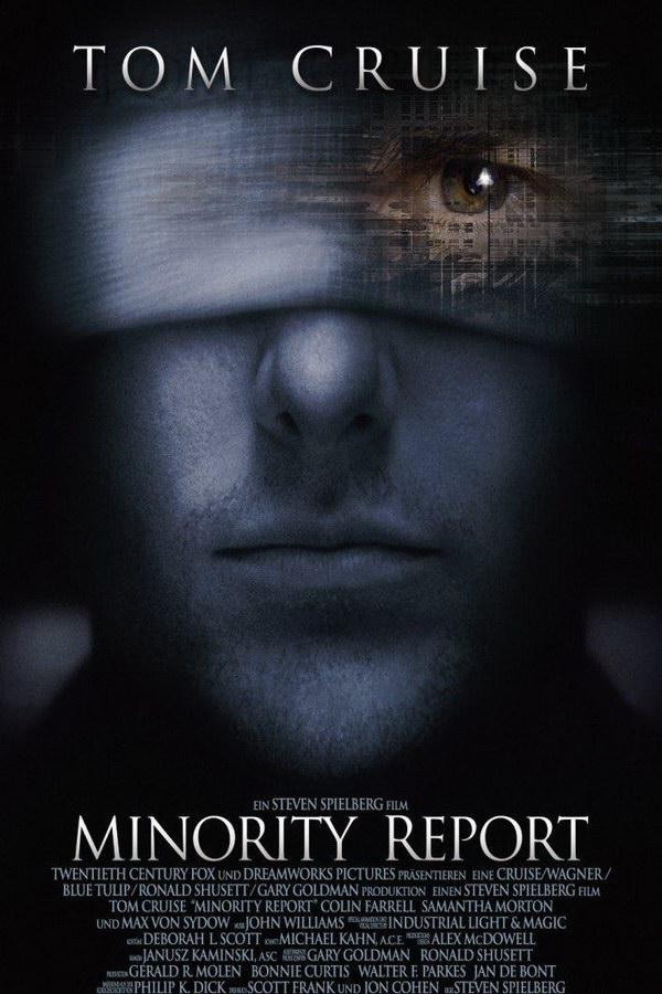 minority-report-poster.jpg