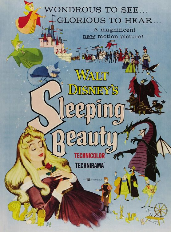 original_sleeping_beauty_poster.jpg