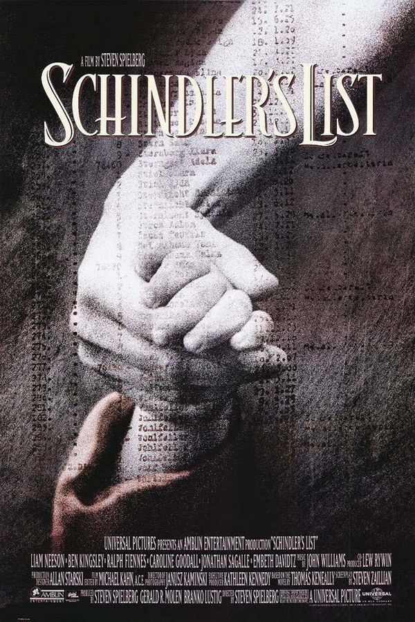 schindler_s-list-poster.jpg