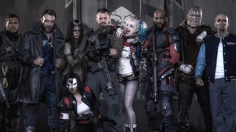 suicide-squad-movie-cast.jpg