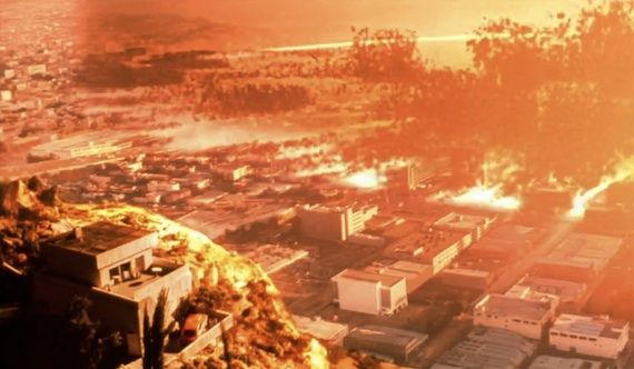terminator-2-judgment-day-los-angeles-nuke.jpg